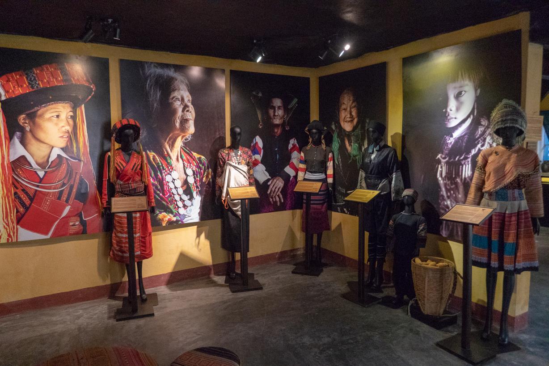 Hoi An Highlights - Precious Heritage Museum