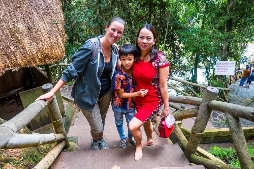 Challenges travelling in Vietnam - How to avoid them and make the most of your trip