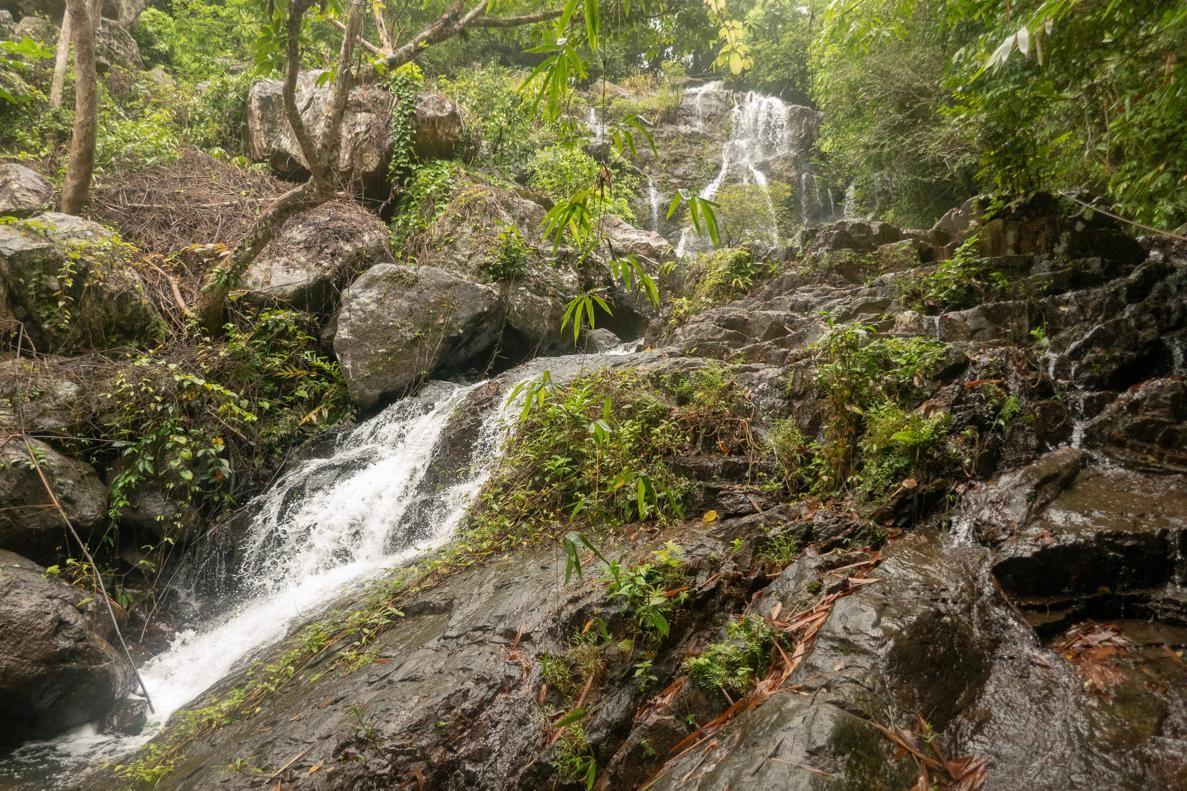 Phong Nha Ke Bang National park - things to do without a tour