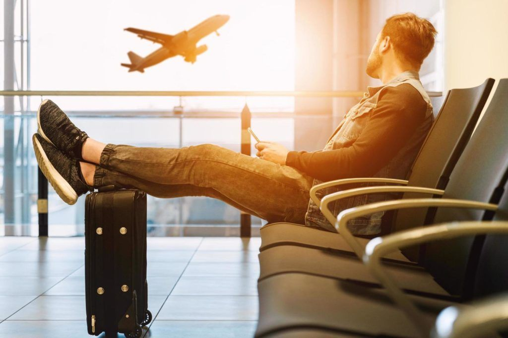 Southeast Asia Pre Travel Checklist
